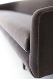 craft-associates-modern-sofa-1408-cloud-08