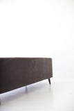 craft-associates-modern-sofa-1408-cloud-10