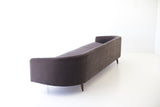 craft-associates-modern-sofa-1408-cloud-11