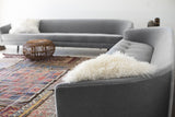 craft-associates-modern-sofa-1408-cloud-14