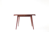 early-jens-risom-dining-table-012416-01-01