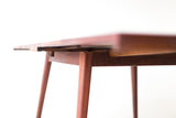 early-jens-risom-dining-table-012416-01-02
