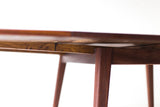 early-jens-risom-dining-table-012416-01-05
