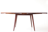 early-jens-risom-dining-table-012416-01-09