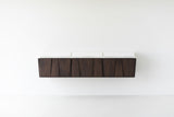 floating-credenza-1702-craft-associates-furniture-01
