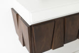 floating-credenza-1702-craft-associates-furniture-02