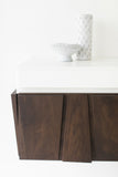 floating-credenza-1702-craft-associates-furniture-04