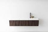floating-credenza-1702-craft-associates-furniture-05