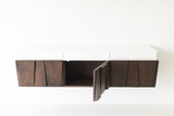 floating-credenza-1702-craft-associates-furniture-09
