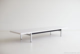 george-nelson-coffee-table-bench-herman-miller-01141604-10