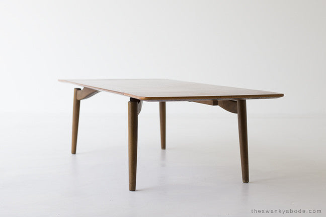 george-tanier-coffee-table-tanier-imports-01141602-01