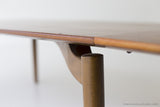 george-tanier-coffee-table-tanier-imports-01141602-02