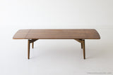 george-tanier-coffee-table-tanier-imports-01141602-09