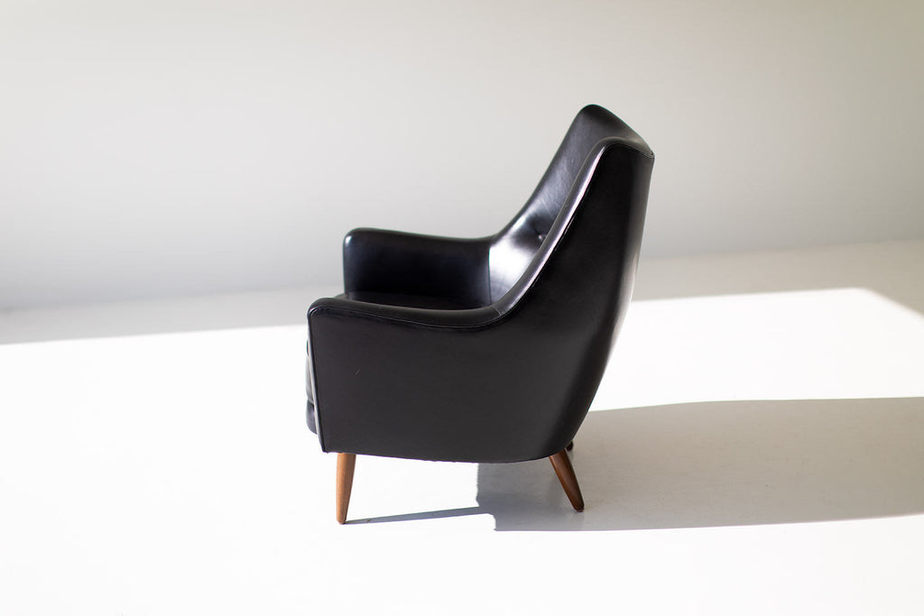 ib-kofod-larsen-attributed-lounge-chair-1