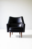 ib-kofod-larsen-attributed-lounge-chair-3