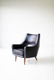 ib-kofod-larsen-attributed-lounge-chair-5