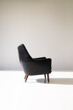 ib-kofod-larsen-attributed-lounge-chair-6