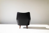 ib-kofod-larsen-attributed-lounge-chair-8