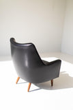 ib-kofod-larsen-attributed-lounge-chair-9