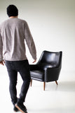 ib-kofod-larsen-attributed-lounge-chair-11