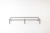 industrial-glass-steel-coffee-table-01141612-03