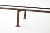 industrial-glass-steel-coffee-table-01141612-05
