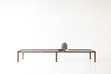 industrial-glass-steel-coffee-table-01141612-07