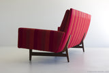 Jens Risom Sofa for Risom Inc. - 01181607
