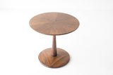 kipp-stewart-side-table-drexel-declaration-01