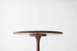 kipp-stewart-side-table-drexel-declaration-02