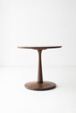 kipp-stewart-side-table-drexel-declaration-05