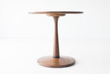 kipp-stewart-side-table-drexel-declaration-08