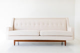 Kipp Stewart and Stewart MacDougall Sofa for Drexel