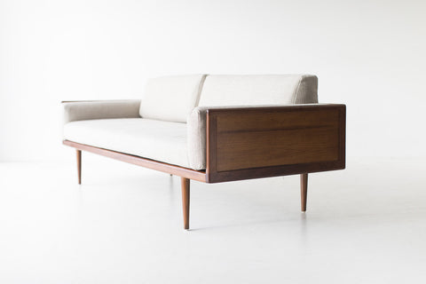 Mel Smilow Sofa for Smilow-Thielle - 01031702