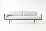 mel-smilow-sofa-smilow-thielle-04
