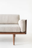 mel-smilow-sofa-smilow-thielle-06
