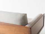 mel-smilow-sofa-smilow-thielle-07
