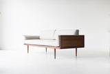 mel-smilow-sofa-smilow-thielle-09