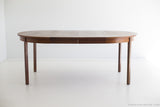 Mid-Century-Rosewood-Dining-Table-01
