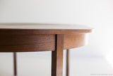 Mid-Century-Rosewood-Dining-Table-02