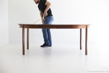 Mid-Century-Rosewood-Dining-Table-03