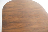 Mid-Century-Rosewood-Dining-Table-06