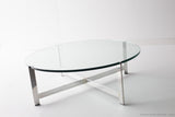 Milo-Baughman-Coffee-Table-Thayer-Coggin-06