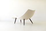 modern-chaise-lounge-1704-craft-associates-furniture-02