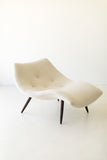 modern-chaise-lounge-1704-craft-associates-furniture-05