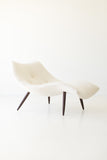 modern-chaise-lounge-1704-craft-associates-furniture-06