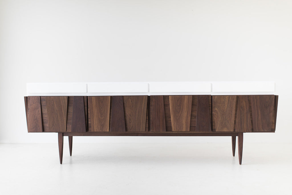 Modern-Credenza-1607-Craft-Associates-Furniture-01