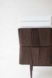 modern-dresser-1608-craft-associates-furniture-04