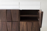 modern-dresser-1608-craft-associates-furniture-05