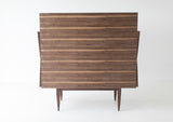 modern-dresser-1608-craft-associates-furniture-07